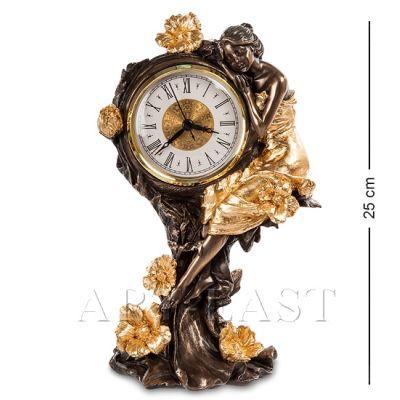 Купить WS-688/ 2 Часы