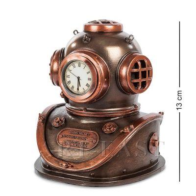 Купить WS-384 Часы в стиле Стимпанк